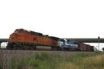 BNSF 5315